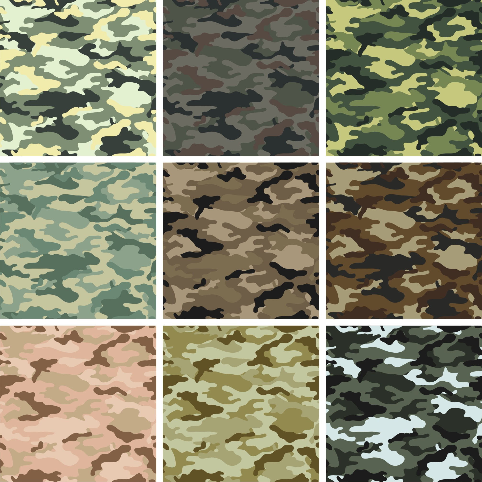 http://bartersamara.ucoz.ru/news111/Camouflage_seamless.jpg