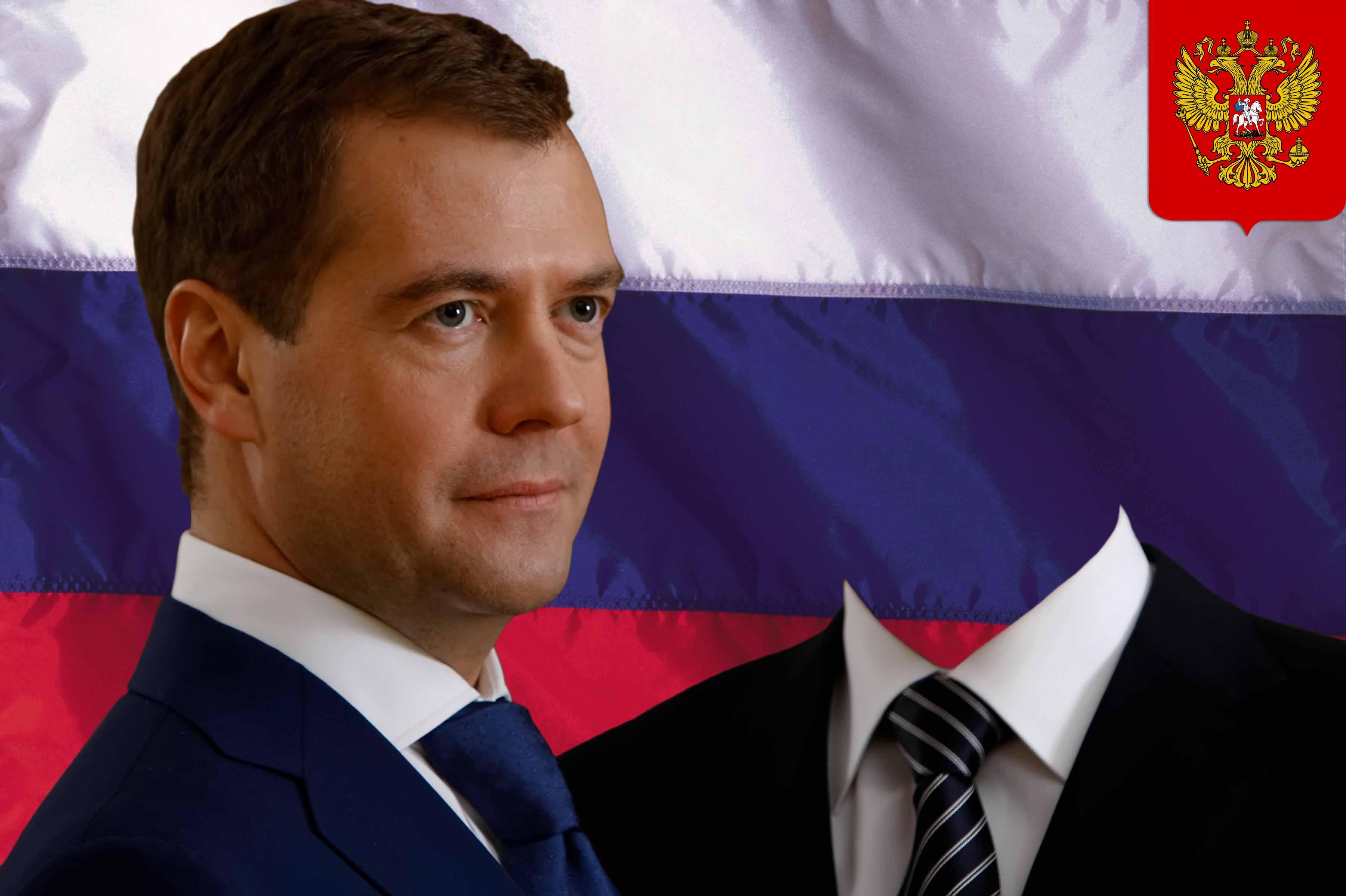 Путин заявил о снижении рождаемости в России в начале 2017